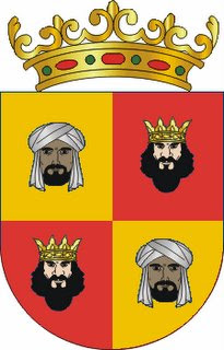 Kingdom_of_the_Algarve_CoA