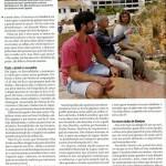 revista visao dona ana artigo  4