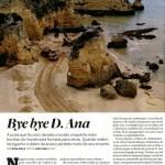 revista visao dona ana artigo 3