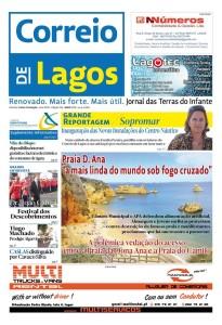 Jornal de Lagos