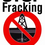 sTOP-FRACKING-ALGARVE-stickers