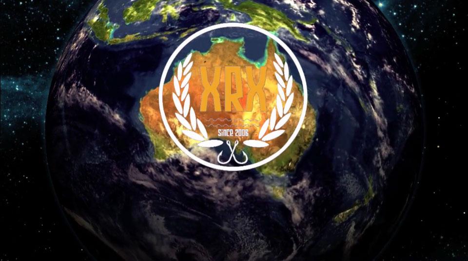 XRX Australia 1