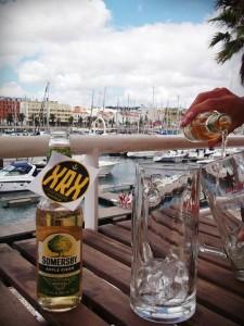 Easy Algarve Living