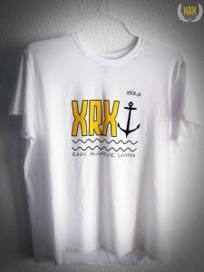 XRX Tshirt